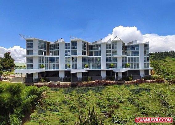 Apartamento En Venta Eliana Gomes 04248637332 Mls #18-1495 M