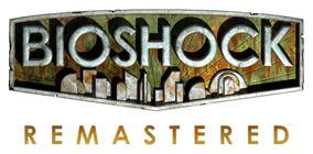 Bioshock Remastered Pc Key Para Steam
