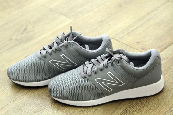 Calzado Deportivo New Balance Talla 8 Usa Para Caballeros