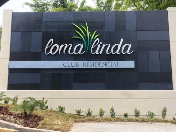 Vendo Espectacular Pb Duplex-140m²-loma Linda / Eg