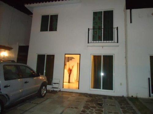 Casa Sola En Renta Fracc. Misión Privadas Residenciales