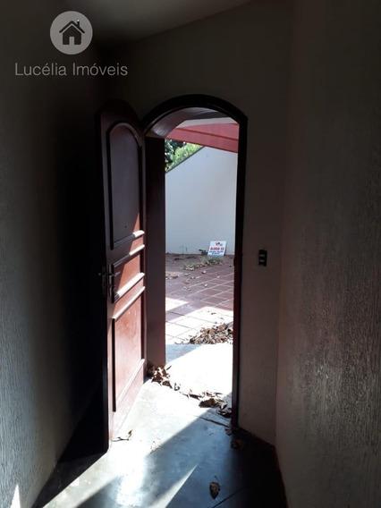 Casa À Venda Em Cidade Universitária - Ca000737
