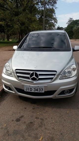 Mercedes Benz B180 Muy Buen Est Consulte Wasap +59894447285