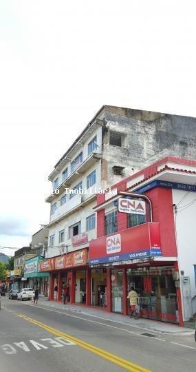 Apartamento Para Venda Em Guapimirim, Centro, 4 Dormitórios, 2 Suítes, 3 Banheiros - 053_2-309524