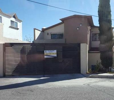 Hermosa Y Moderna Casa , Muy Equipada , En Bahías