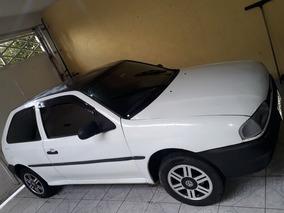 Volkswagen Gol 1.0 Special 3p 2000