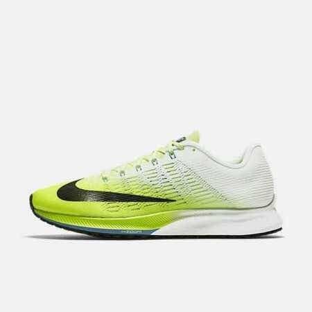Tênis Nike Air Zoom Elite 9 - Running - Promoção