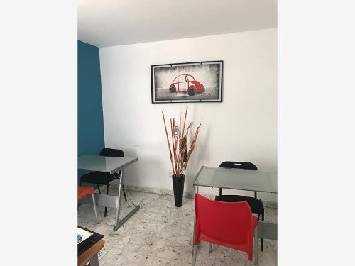 Oficina Comercial En Renta Altos Del Cimatario
