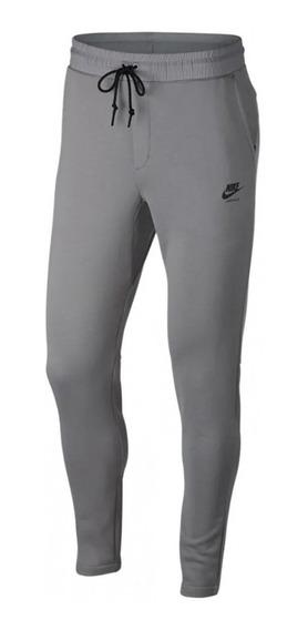 Pantalón Nike Sportswear Air Max Fleece