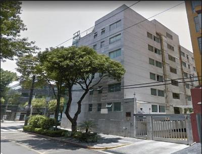 Precioso Departamento Roma Norte, Acapulco ; Remate Bancario