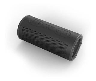 Altavoz Braven Stryde 360 Bluetooth
