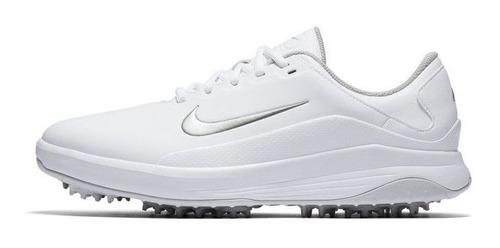 zapatillas nike golf