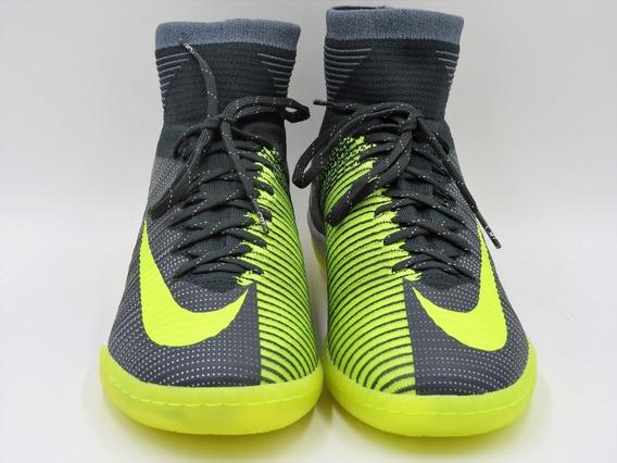 Nike Mercurial X Cr7 Chapter Iii Colección Nuevos