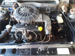 Ford Escort Escort 3p Lx 1.6 Alc