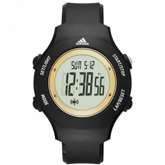 Relógio Masculino adidas Preto