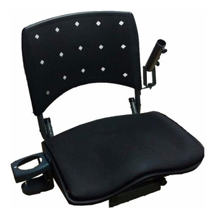 Cadeira Barco Suporte Guarda Sol Ou Vara Porta Latas (0304)