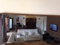 Casa Com Piscina, 3 Quartos Lado Praia, Itanhaém/sp Financia