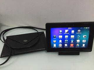Tablet Blackberry 7 De 64g