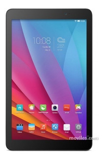 Tablet Cross Telefonica 7pul 3g Quadcore 2sim 1gb Ram 16gb