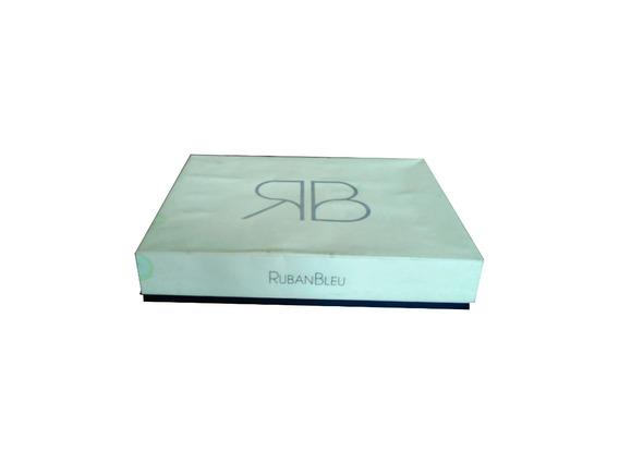Caixas Cartão 300g C/tampa 25x20x6cm C/sua Logo - Pct C/500