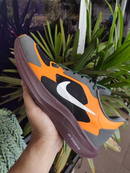 Tênis Nike Zoom Pegasus 35 Turbo