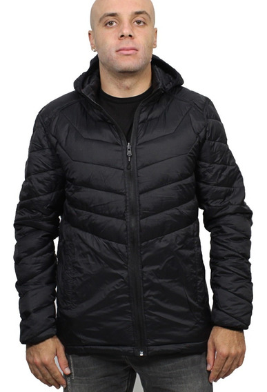 Jaqueta Masculina Super Resistente