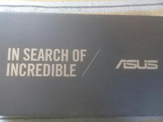 Portátil Asus X543ba 4gb En Ram , 500gb De Disco Duro.