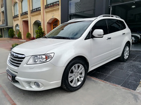 Subaru Tribeca Awd At
