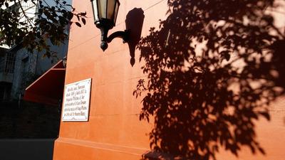 Excelente Local Historico En Lo Mejor De San Telmo