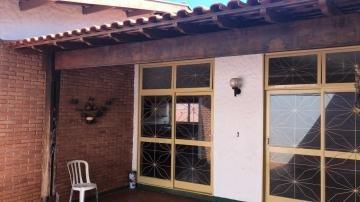 Casas - Ref: 9225