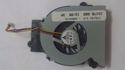 Imagem 1 de 3 de Cooler Ksb0405ha (novo)