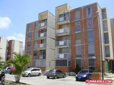 Apartamentos En Venta En Villa Panamericana Fr 16-7217