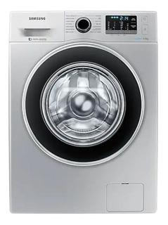 Lavarropas Automatico Samsung 9kg Digital Eficiencia A++