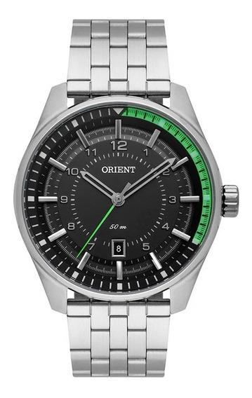 Relógio Masculino Orient Neo Sports Original Mbss1330 Pfsx