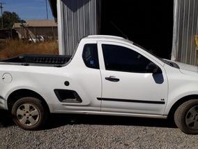 Chevrolet New Montana 1.8 Vencina
