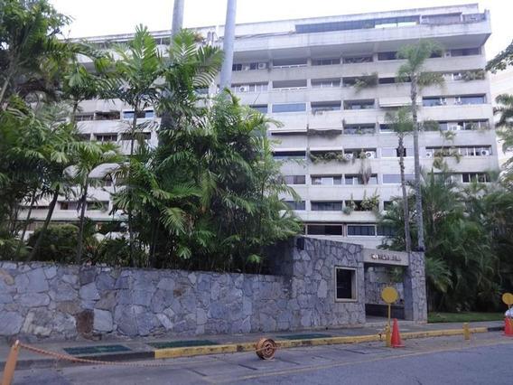 Apartamento En Las Mesetas Yc