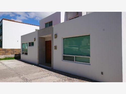 Casa En Venta En Frac. Vista Real