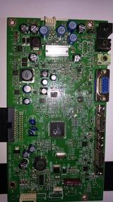 Placa Principal 715g5616-m01-bra-004i Philips 224e5