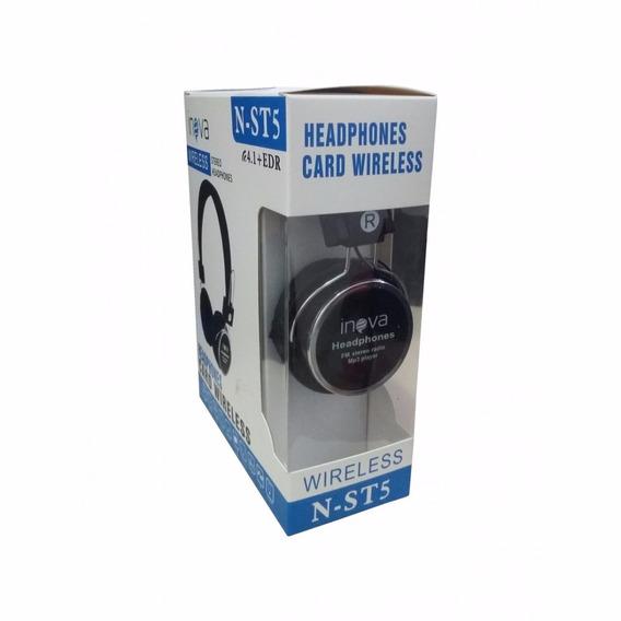 Headphones Inova
