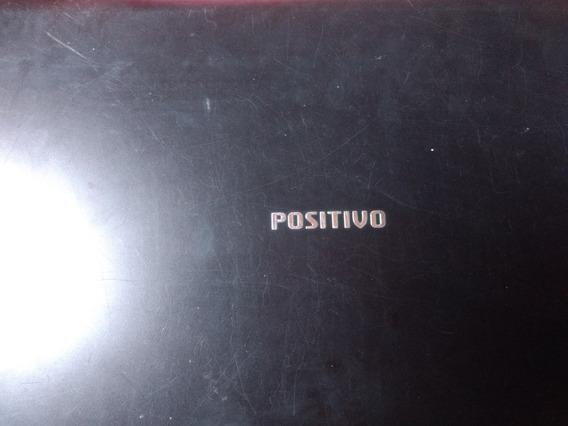 Notebook Positivo Core I3