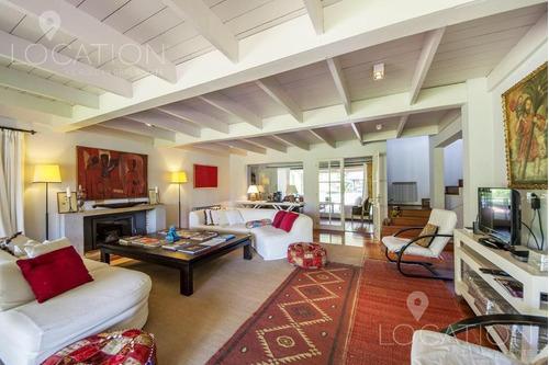 Imagen 1 de 23 de Casa En Beverly Hills - Salve