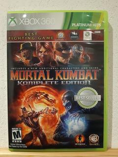 Liquidación Juegos Originales Usados Xbox 360