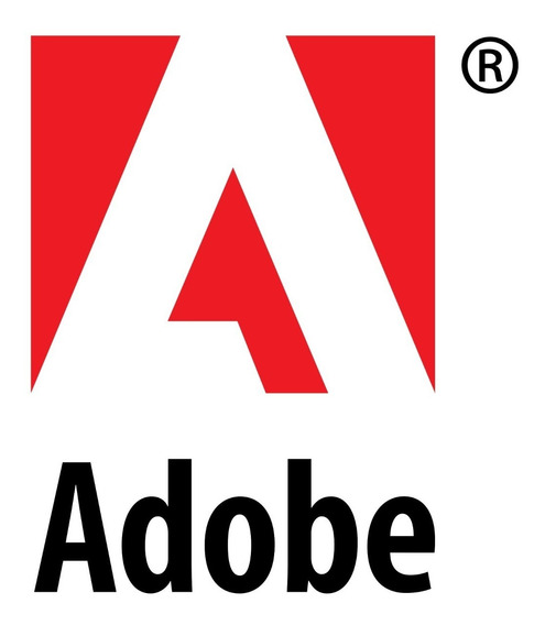 Cursos Adobe Cc