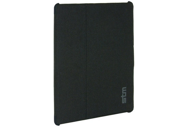 Capa Para Tablet Stmdp030001 Sony Skinny Preta 10 Unidades