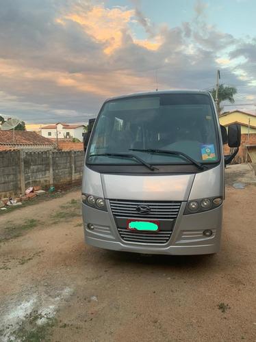 Volare Micro Ônibus