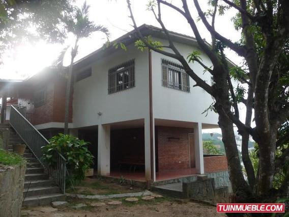 Casas En Venta Mls #20-3389