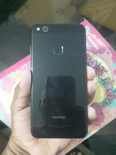 Se Vende Huawei P10 Lite