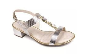 Sandália Dakota Z1693