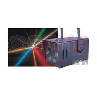 Multirayo Fcs24/150 Sunray Mh306 Acme 14000407