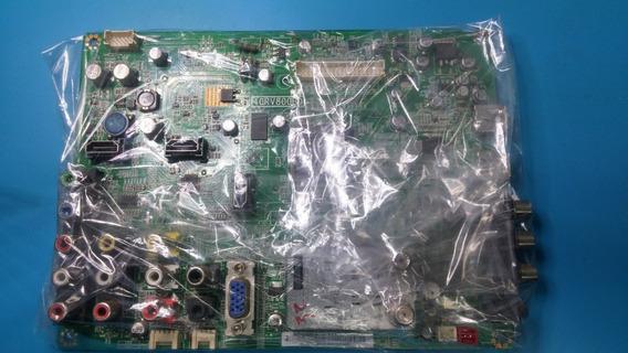 Placa Principal Philco Ph32m4 40-mt10l2-mac2xg